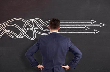 5 Biggest CIO Communications Problems, Solved