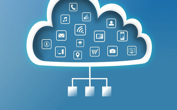 8 Reasons to Rethink Virtualization in Your Datacenter