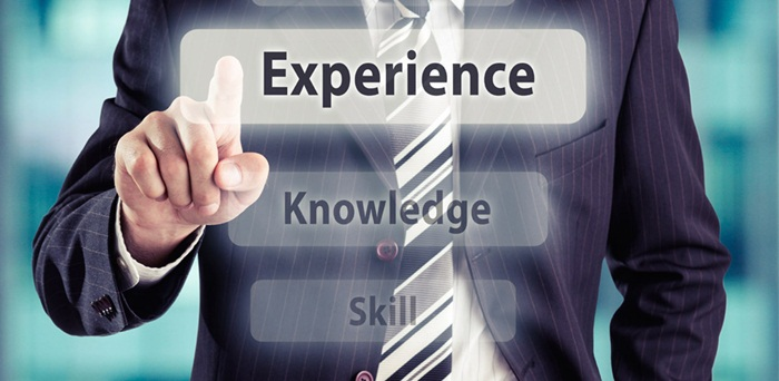 Aberdeen Customer Centricity Knowledge is Power in the age of the customer