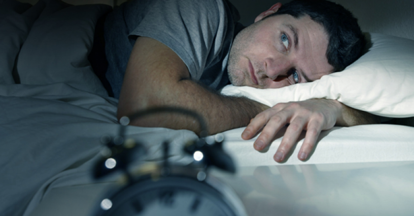 Application Managers What's Keeping You Up at Night
