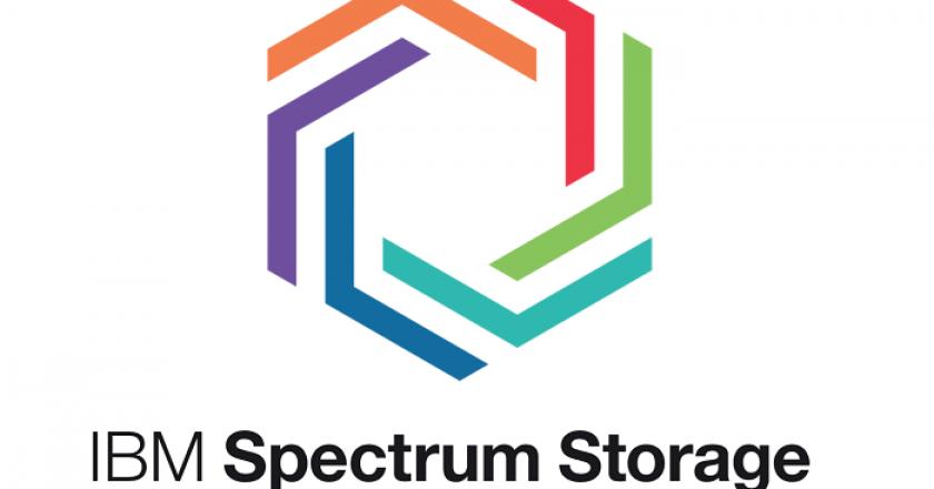 IBM Spectrum Storage Suite Data Sheet
