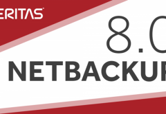 NetBackup the Business Value of a Veritas NetBackup Solution