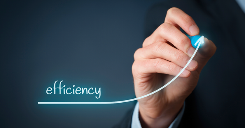 Network Management and Operational Efficiency