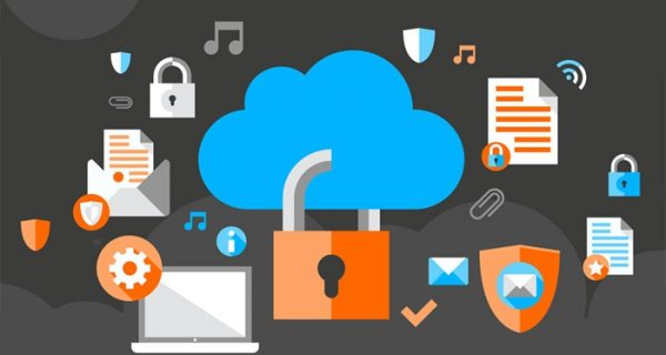 Office 365- Trust, Security, and Compliance