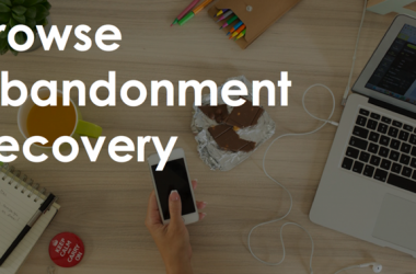 The Definitive Guide to Browse Recovery
