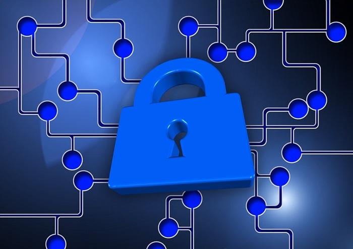 blue-hill-research---enterprise-bi-essentials--the-convergence-of-self-s...