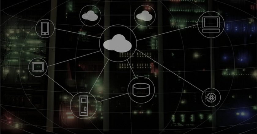 How To Gain Visibility Across Your Multi Cloud Environment
