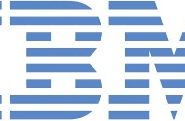 ibm it service management serve your clients not your it