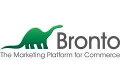 2016 Bronto Commerce Marketing Report