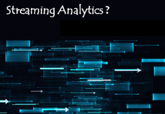 streaming-analytics-with-ibm-streams--acontinuous-insights