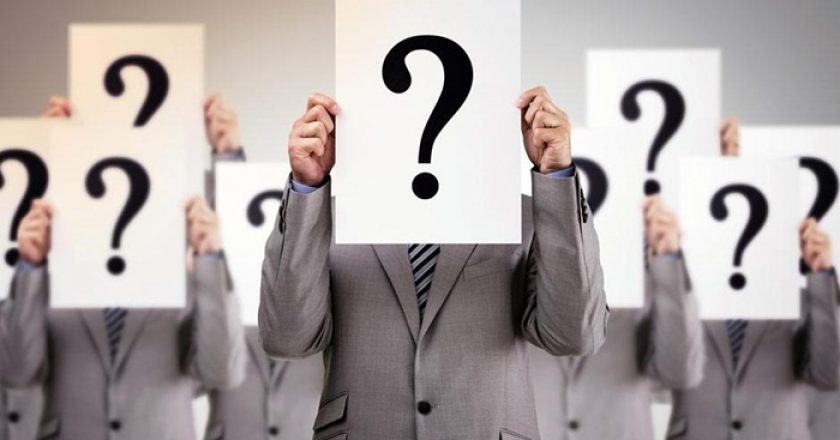5 Question Executives Should Be Asking Their Security Teams