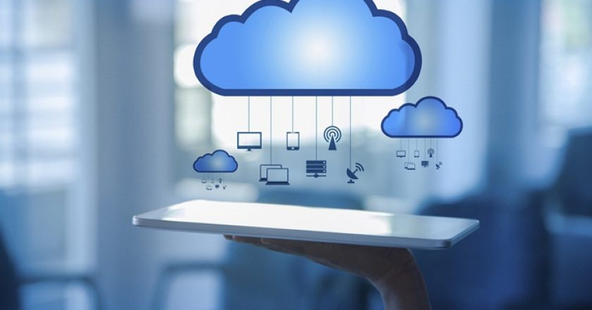 Bring the Cloud to Your Datacenter_Microsoft Azure_Whitepaper