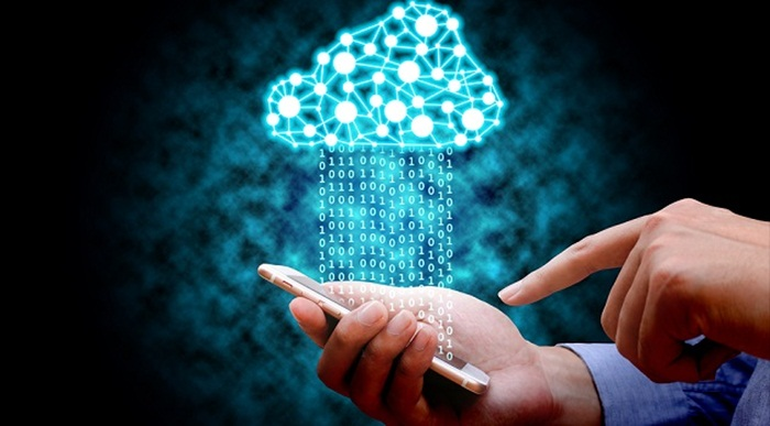 Cloud Data Management Tailor-Made for Your Business