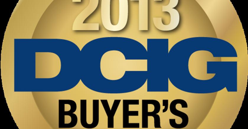 DCIG 2016-17 Hybrid Cloud Backup Appliance Buyer's Guide