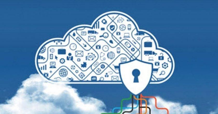 Forward Thinking Backup Through Unified Data Protection
