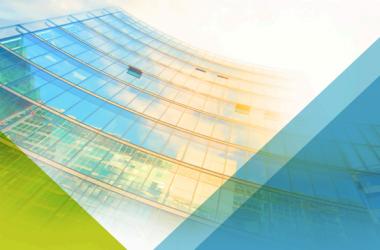 Modernize Your VMware Data Center with the Public Cloud