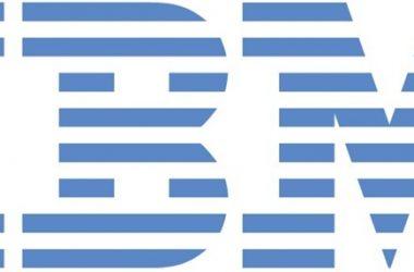 ibm it service management serve your clients not your it